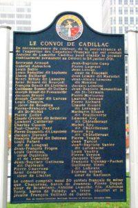 plaque_erected in Hart Plaza