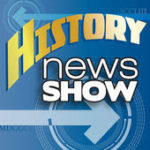 History-News-Show podcast